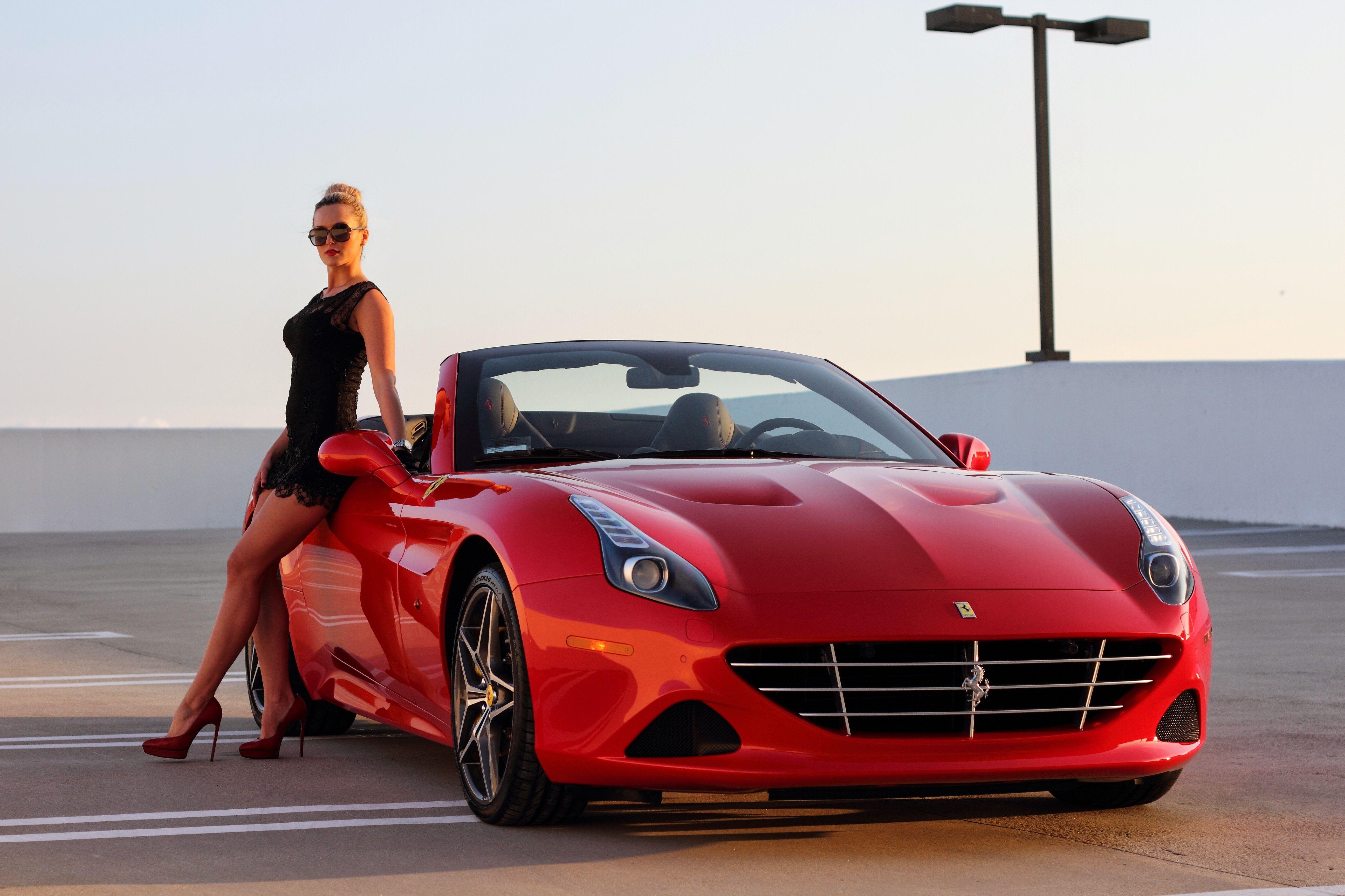 test rent california a day italy for in tour ferrari drive maranello