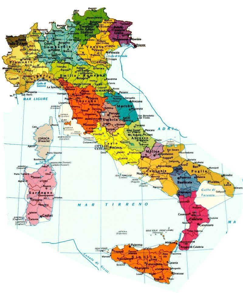 Victoria Station Italy Pinterest Italy