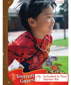 kingdom rock vbs tournament games leader manual tournament games rh pinterest com Sing and Play Part 3 Sing and Play Recorder