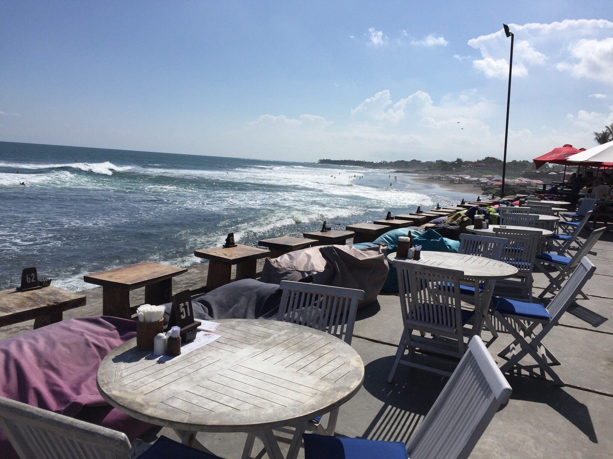 Echo Beach Club Beach Club Trip Advisor Beach