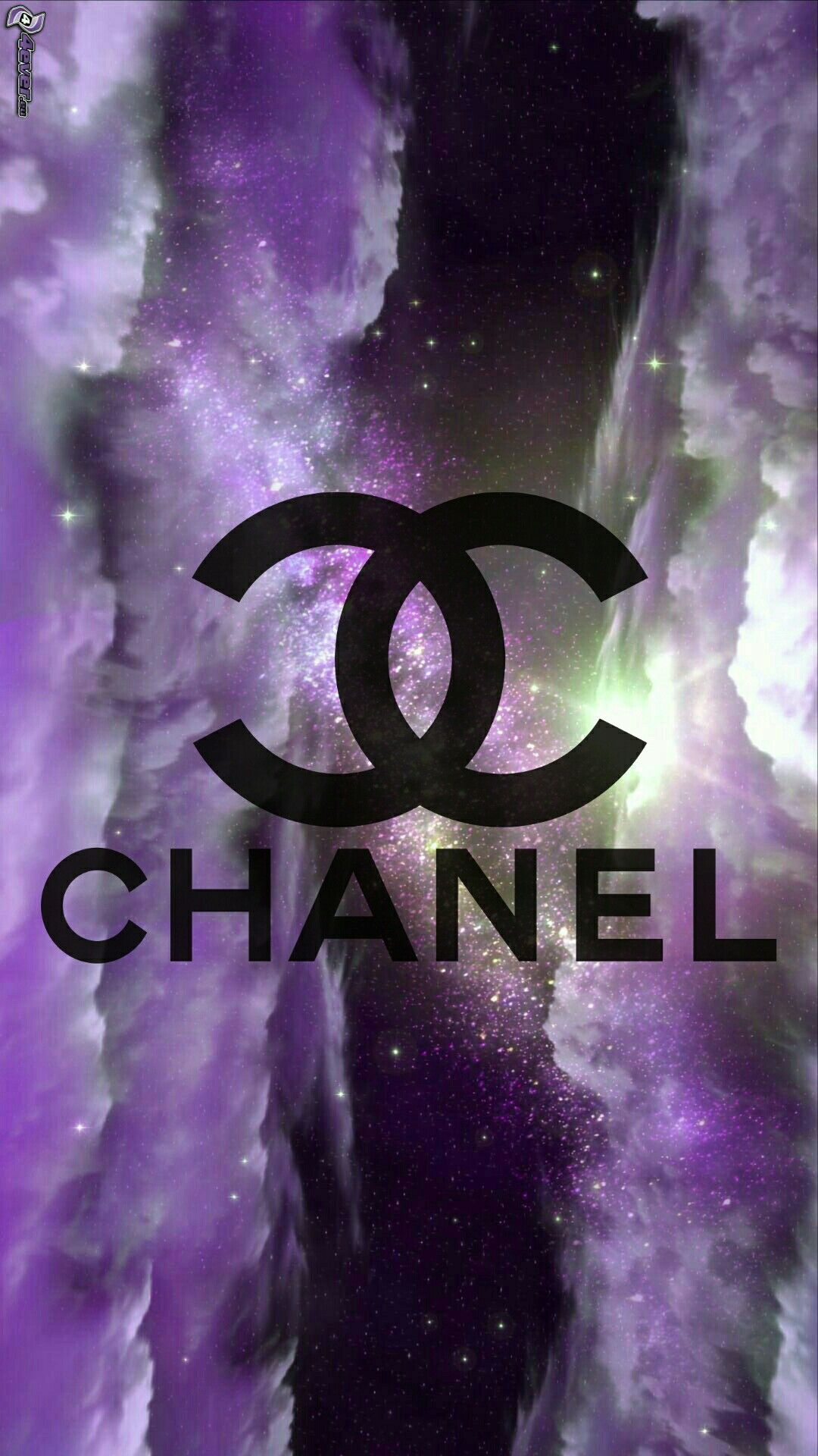 Pin By Pipaonly On A Chanel All Chanel Wallpapers Fashion