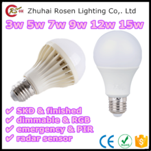 Zhuhai Rosen Electronic Co Ltd Zhuhai Emergency Sensor