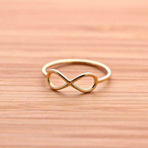 simple infinity ring infinity louis vuitton and