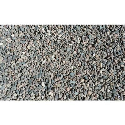 Classic Stone 0 5 Cu Ft Pea Pebbles R3rrp The Home Depot