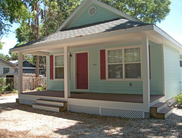 Sugarloaf Iii Modular Homes Florida Floor Plan Modular Homes Small House Plans Tiny House Cabin