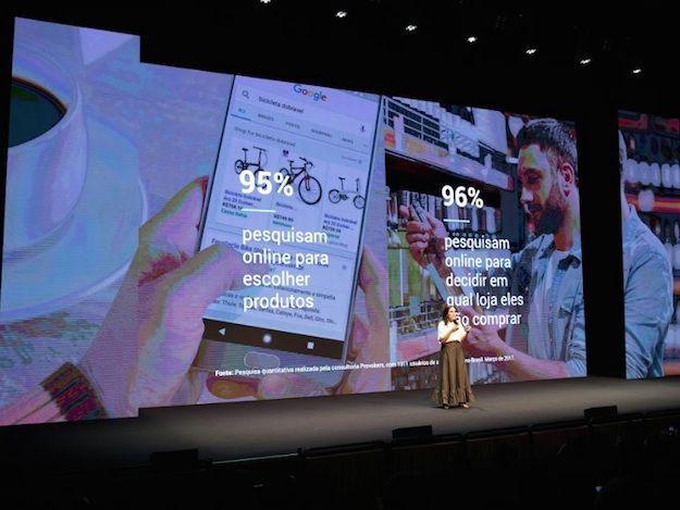 Google revela como Machine Learning será aplicado ao Marketing Digital - EExpoNews