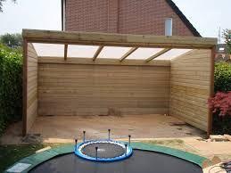 Goedkope Overkapping Tuin : Afbeeldingsresultaat voor goedkope dakbedekking overkapping tuin