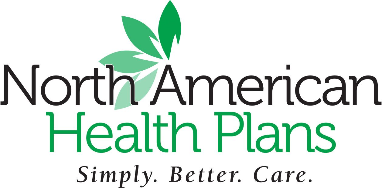 Pin by North American Life Plans on NALP | Home decor, Decor