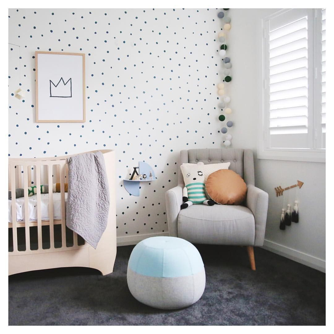 Guirnaldas idea kïdus pinterest nursery instagram and babies