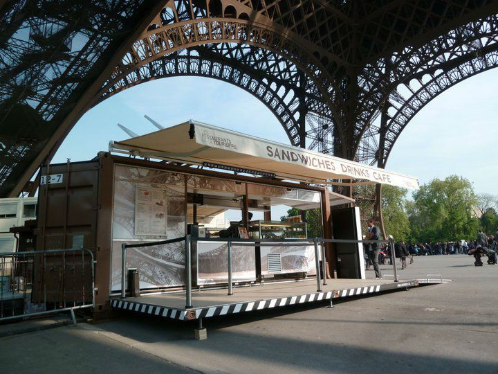 mobile bar | mobile bars/container bar/prefabricated bar, View ...