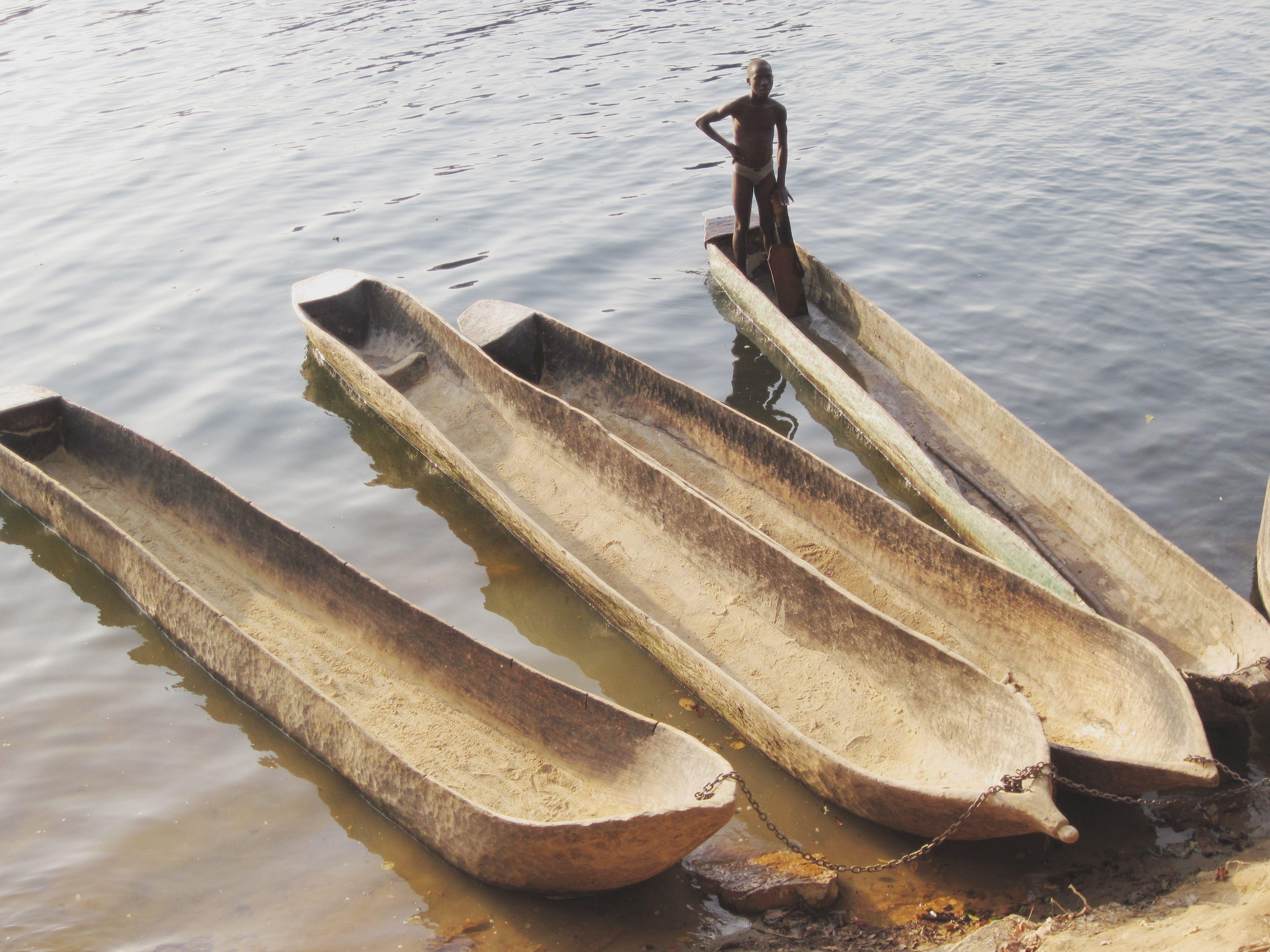 картинки первая лодка лебедев смог показать