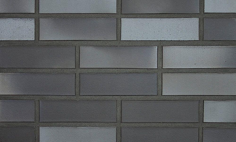 Manhattan Produkte Fassade Fassadenklinker