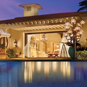 What's Worth It | One Palmilla, Cabo