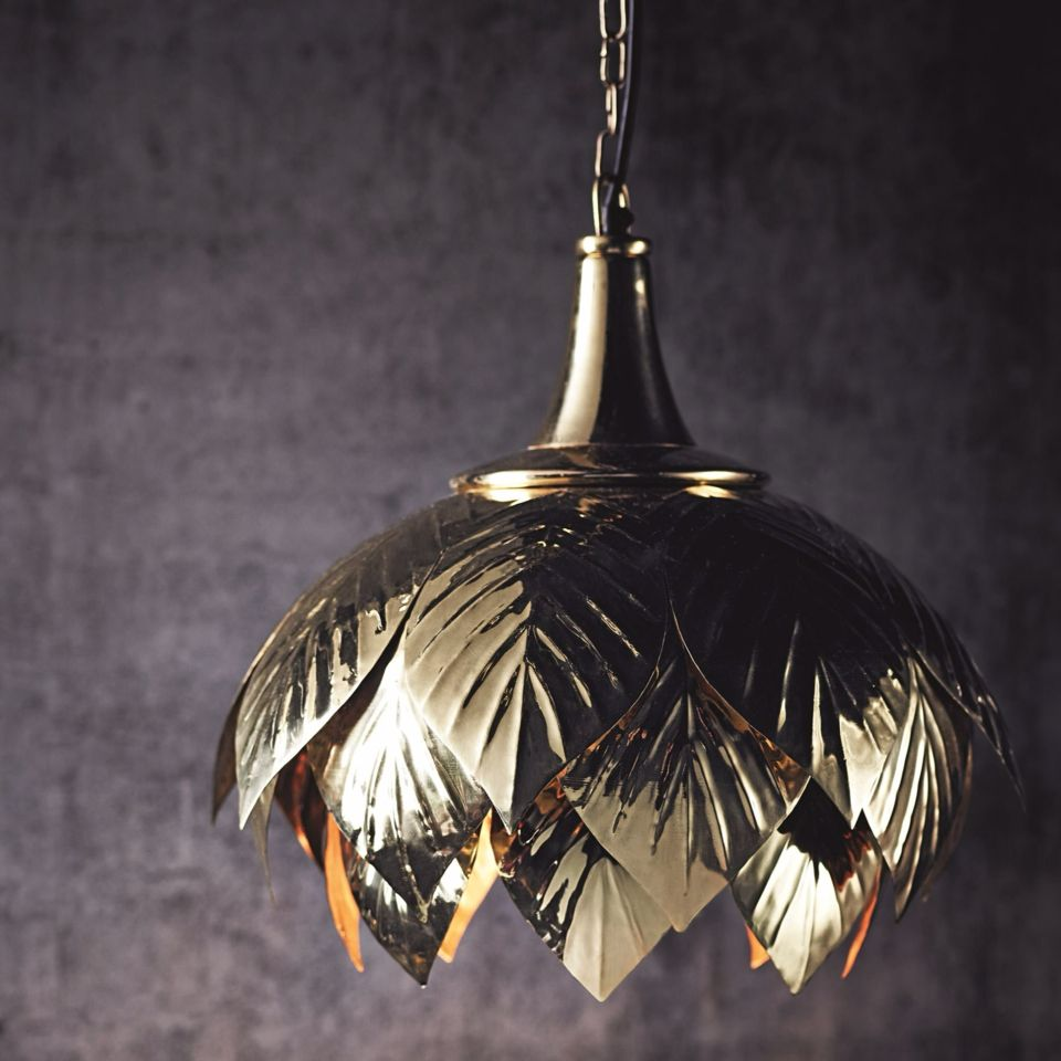 Ms light fitting gold leaves ideas for the home pinterest ms light fitting gold leaves arubaitofo Choice Image