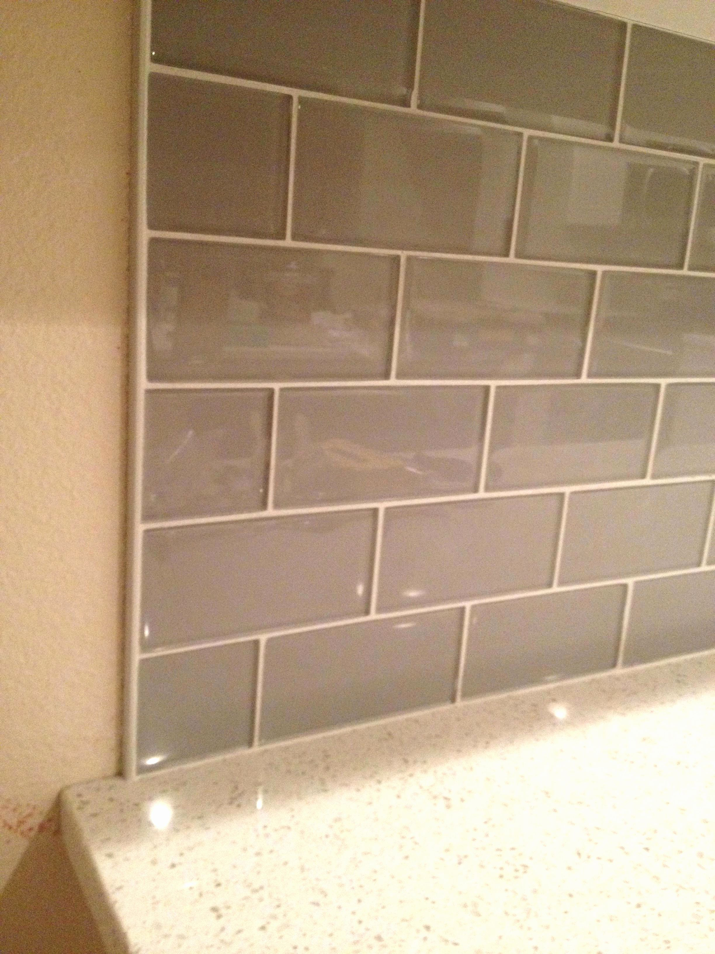 Kitchen Backsplash Trim Ideas Inspirational Backsplash Tile Trim
