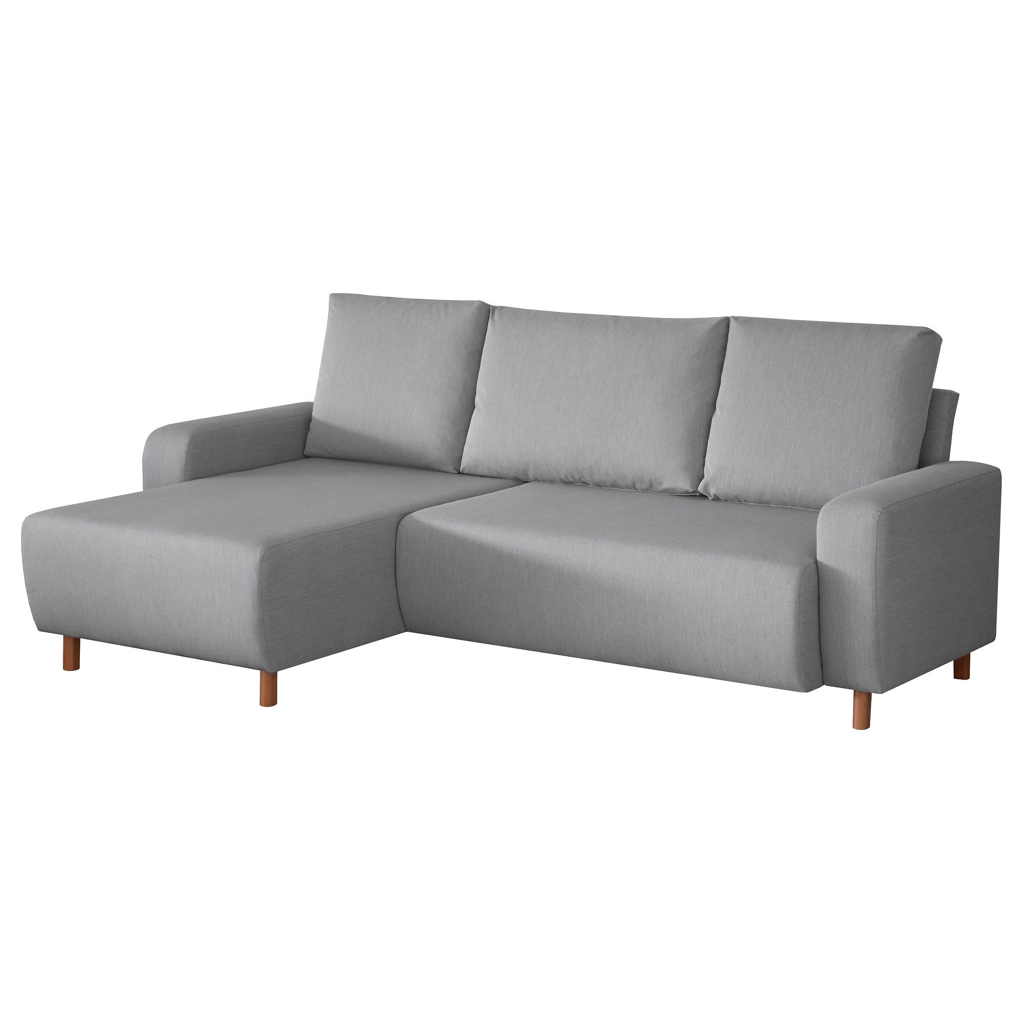 Ikea 2er Sofa Grau Pin By Ladendirekt On Sofas & Couches | Sofa, Couch, Ikea
