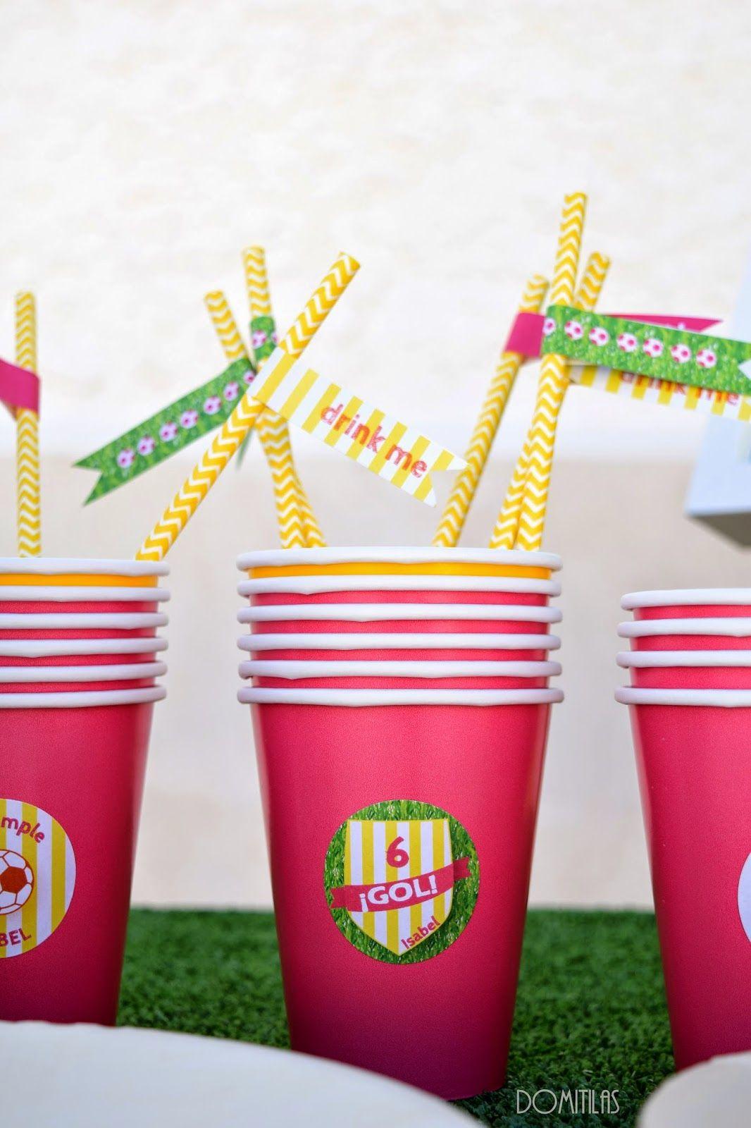 decoracin para fiestas infantiles bautizos y comuniones regalos para nacimientos y momentos nicos de