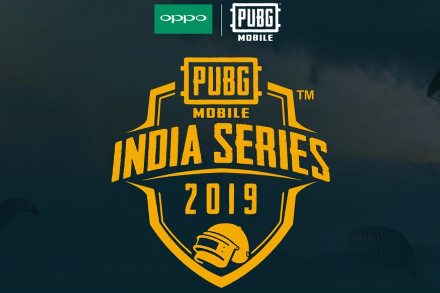 PUBG Mobile India Series 2019 Soul Clenches Title Worth