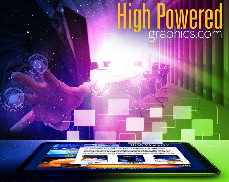 Hallandale Aventura Fort Lauderdale Florida Web Design Web Design Web Graphic Design Professional Web Design
