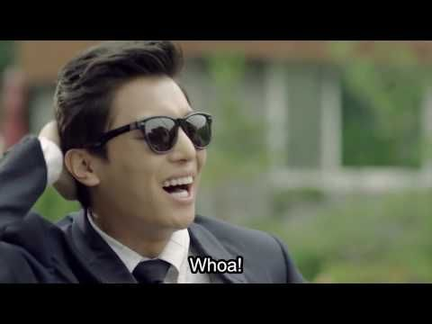 Marriage not dating trailer