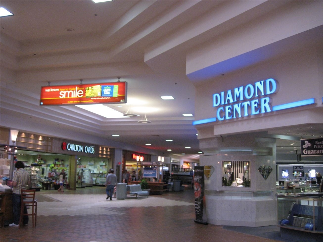 Mexican Restaurants In Chicago Ridge Mall