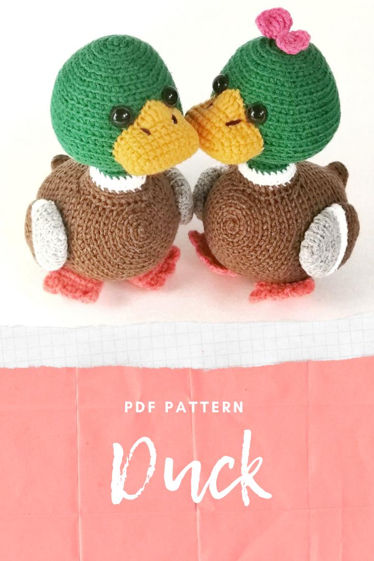 Crochet Heart. Free Pattern! - Airali   1102x735