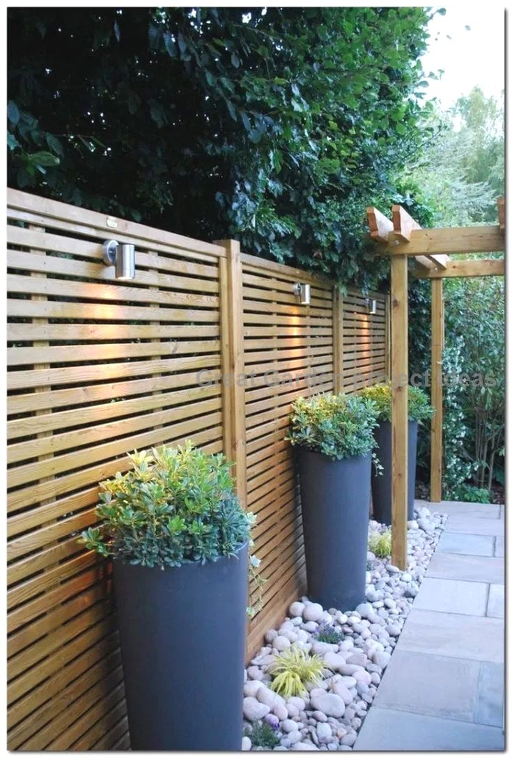 10 Different and Great Garden project Anyone Can Make