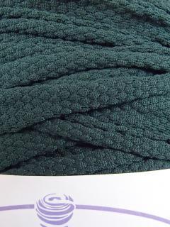 textilne priadze