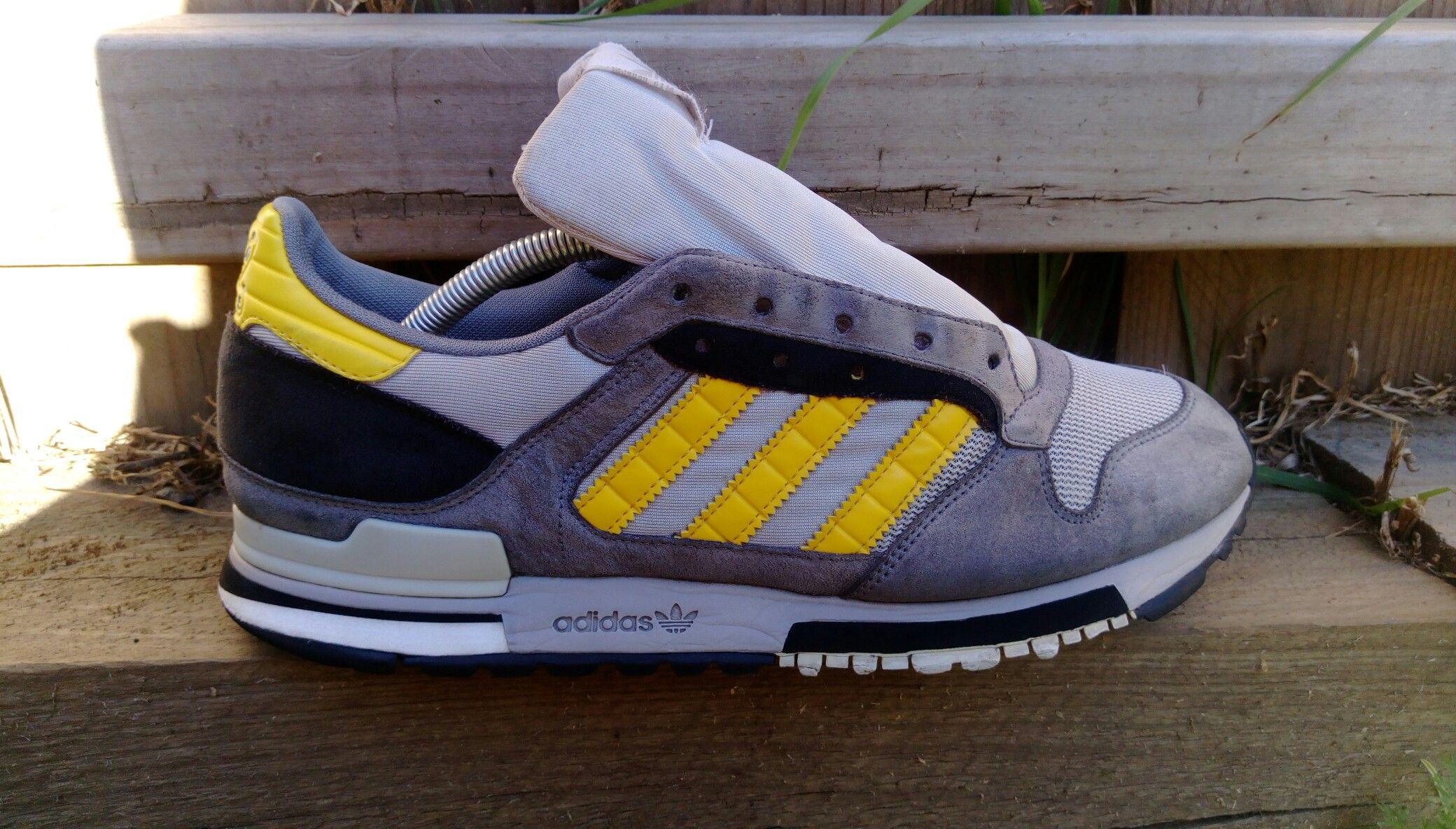e43d92c1716db cheap adidas zx 600 5a554 f5b6d