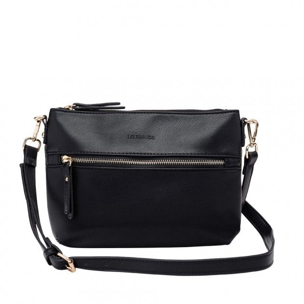 Check Out Black Cross Body Bag Online At Louenhide Au We Offer Stylish