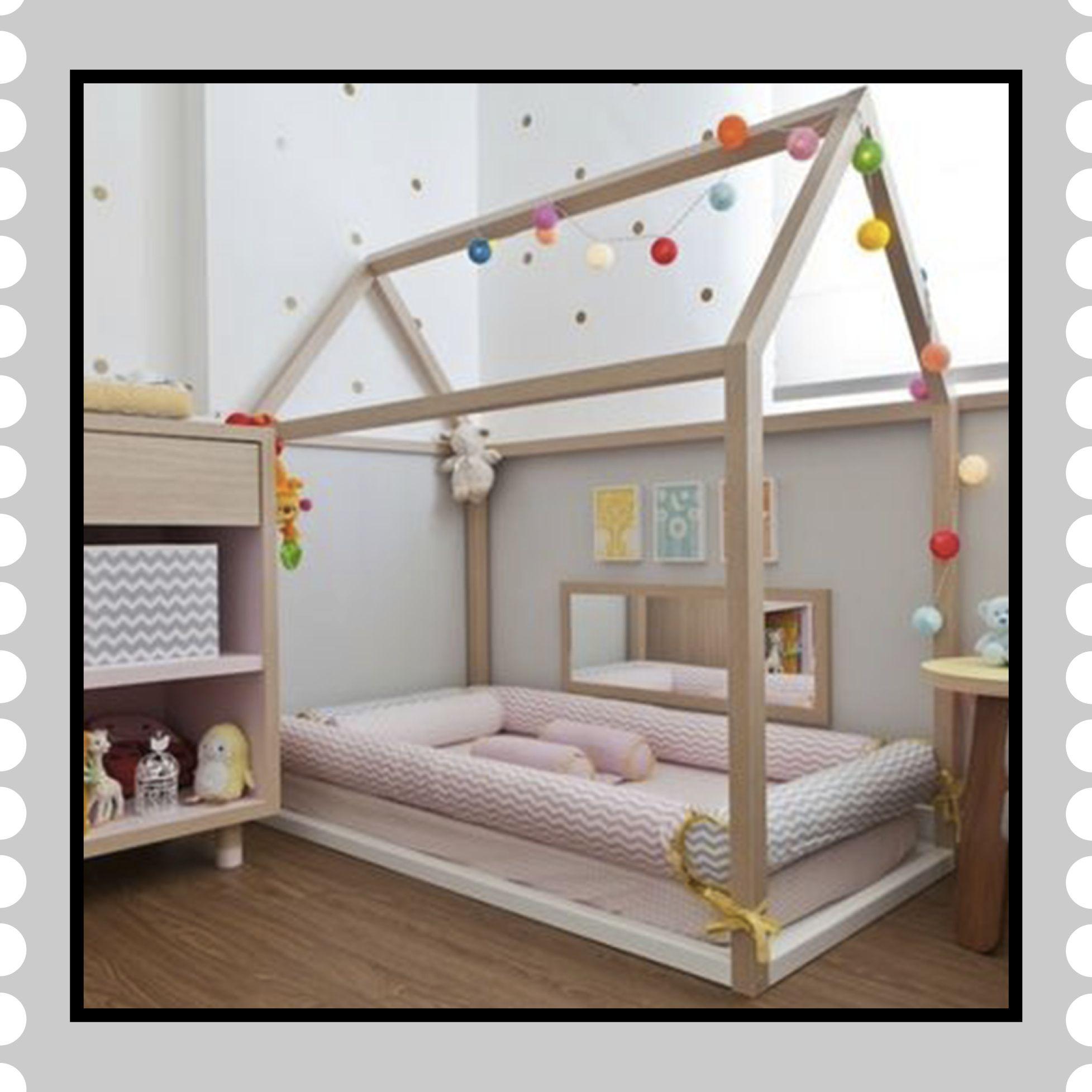 55 Best Boys Rooms Images On Pinterest: The House, Um Novo Conceito De Loja Para Sua Casa! Linha