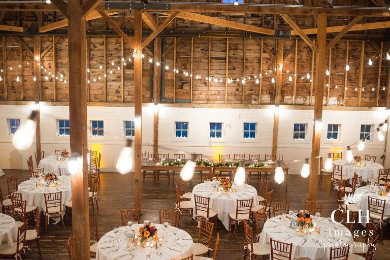 Gedney Farm Wedding Photography Alysan Jason Clh Images Photography Albany Wedding Photograph Farm Wedding Photography Farm Wedding Wedding Photographers
