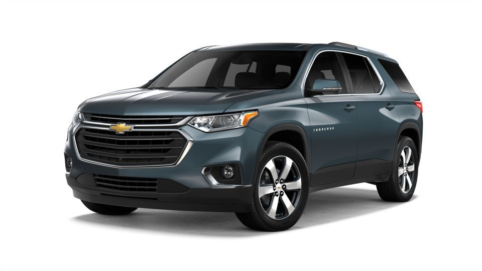 Mid Size Suv For Sale 2018 Traverse Pricing Chevrolet With Images Chevrolet Traverse