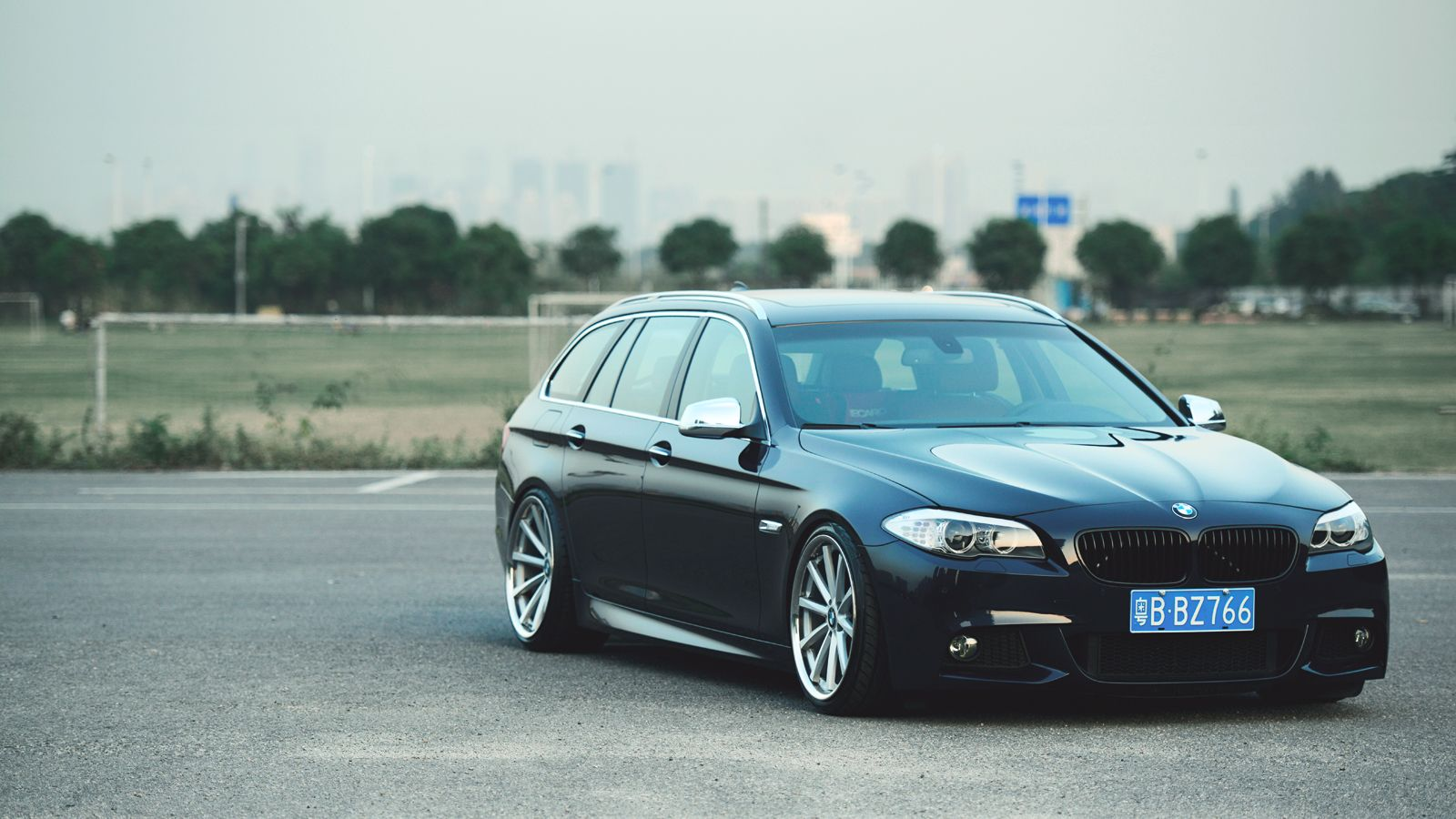 F11 alpina b5 biturbo touring page 2 5series net forums - My New F11 530i Touring Stanceworks Bmw Pinterest Bmw Vossen Wheels And Wheels