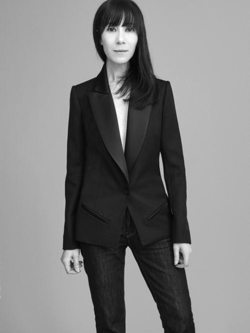 Bouchra Jarrar named creative director at Lanvin | Vogue Paris