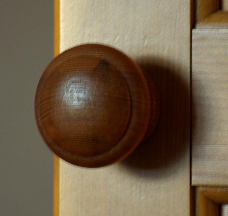 door knob   Design Cycle English 2012 - CREATE   Pinterest   Door ...