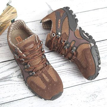 b2a8c5280bc Sneakers happen to be a part of the fashion world for longer than you may  think. Present day fashion sneakers carry little similarity to their early  ...