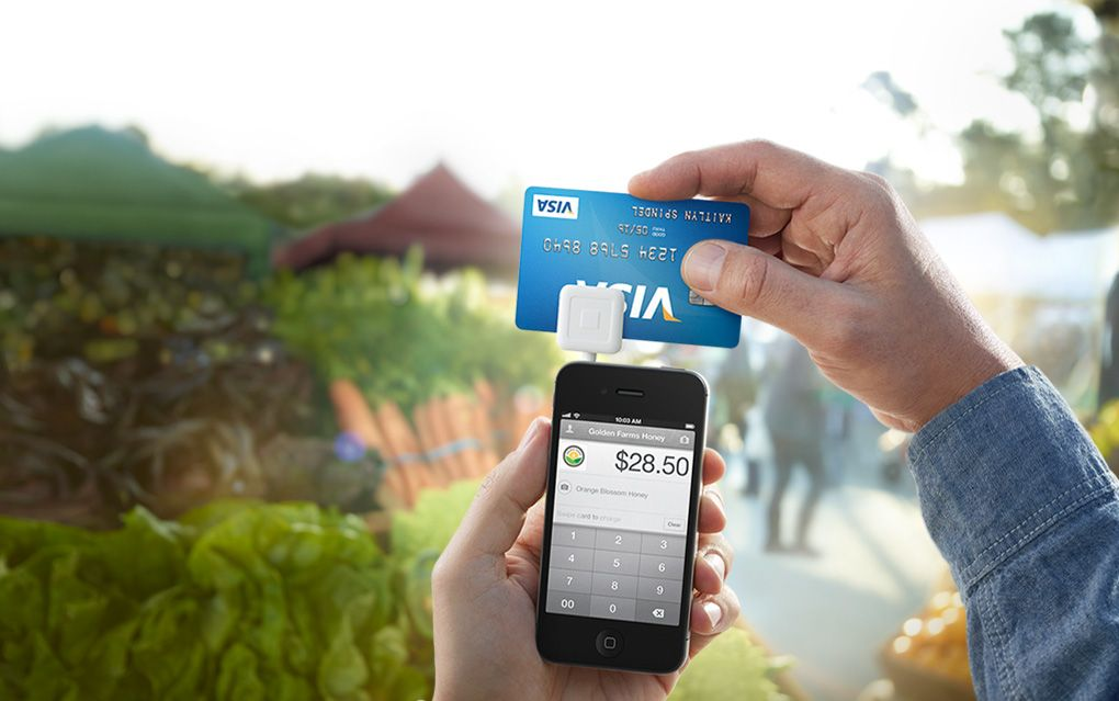 Square Com Credit Card Readers Square Credit Card Square Register