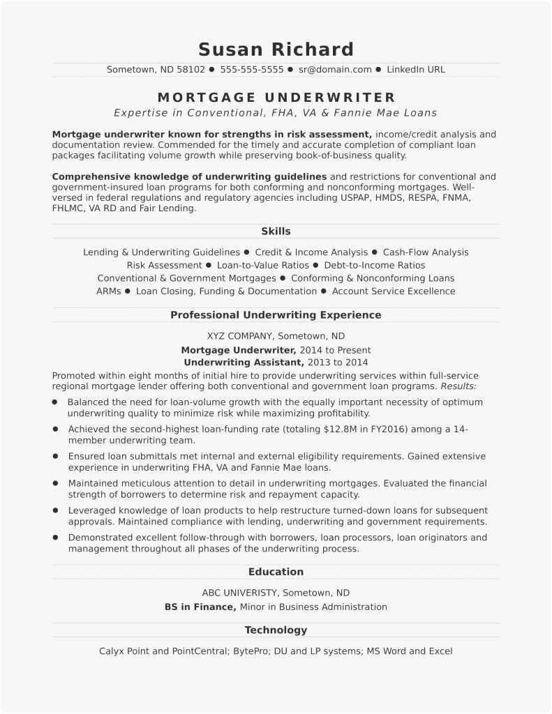 Congratulations Images Free In 2020 Cover Letter For Resume