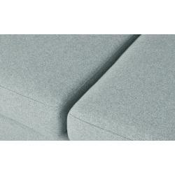 Photo of Retro sofas