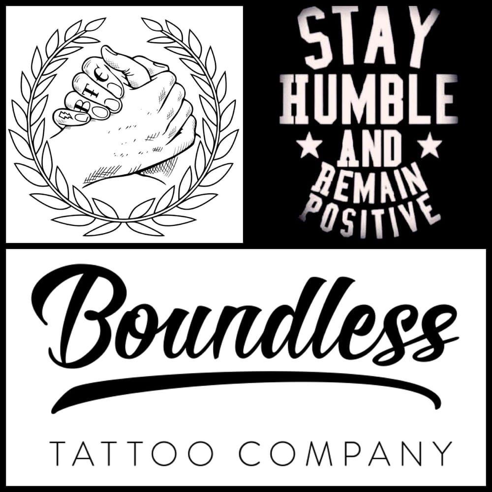 Image Result For Boundless Tattoo Welding Helmet Decals - Custom vinyl decals for car hoodscustom hood decals etsy