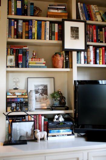 Nest Egg Home Decor Living Room Decor Decor