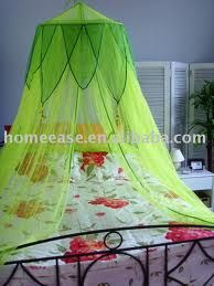 15 Extraordinary Bed Canopies For Kids Image Ideas & mosquito net for kids - Buscar con Google | kids bed canopy ...