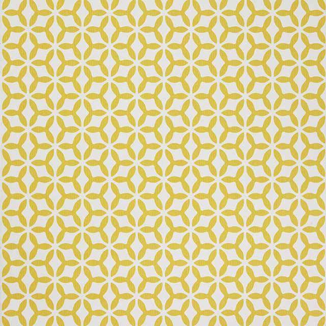 CASTORAMA | 669117 | 18 | Pinterest | Bricolage, Walls and House