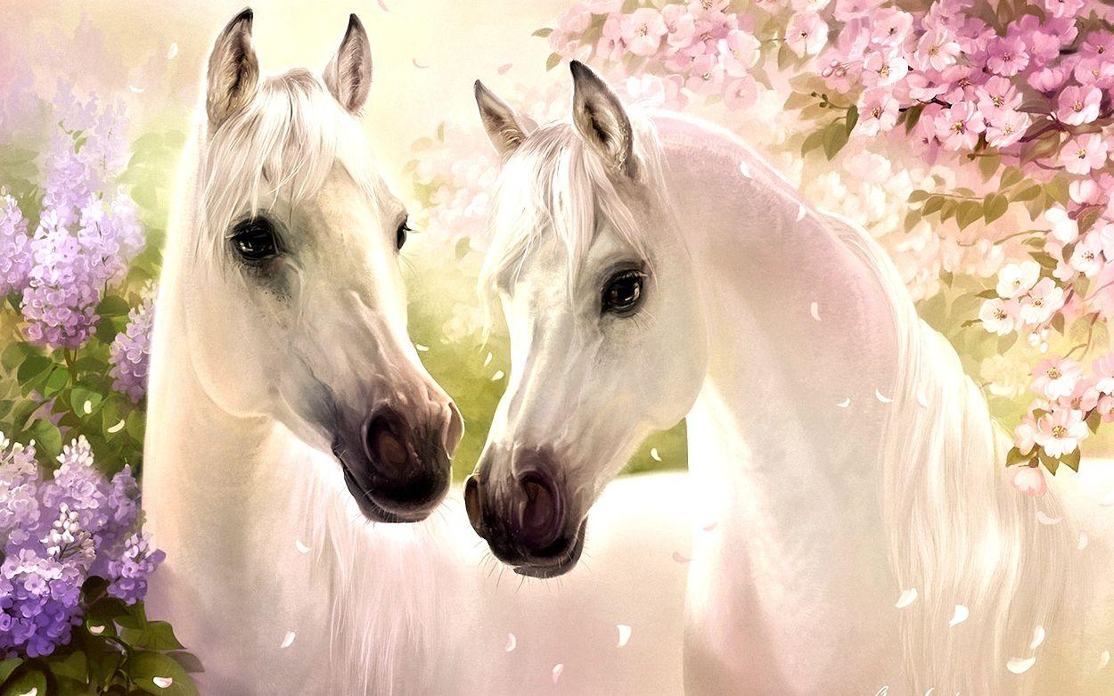 white-horses-feher-lovak-761962351.jpg (1250×781)