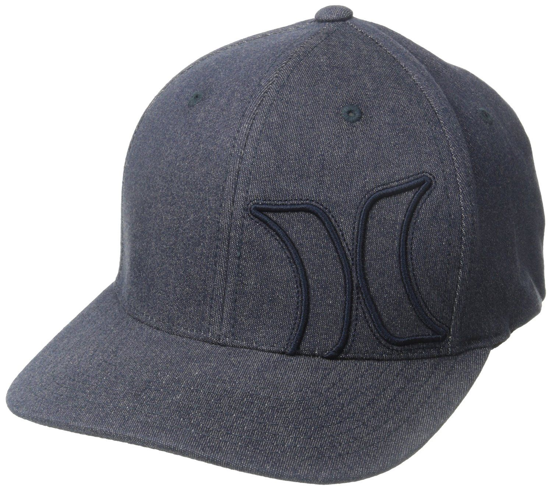 ililily Animal Paper Folding Rubber Logo Flat Bill Snapback Hat Baseball Cap
