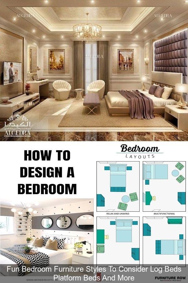 Contemporary Bedroom Furniture Sets | Bedroom Furniture ...