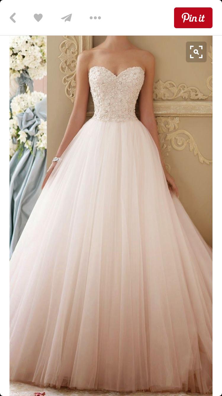 Pin von Calina Ghiorghisor auf rochii | Pinterest | Hochzeitskleider ...