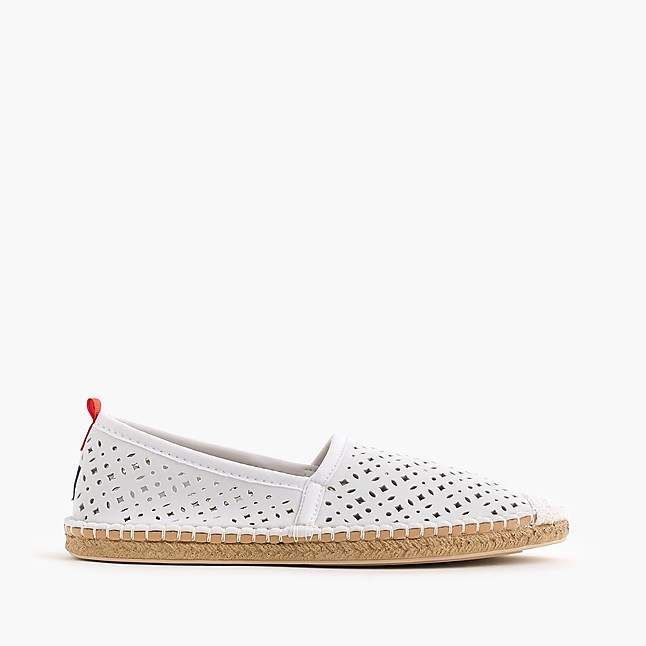 274da359a7ee1 J.Crew Sea Star® Beachcomber espadrille water shoes