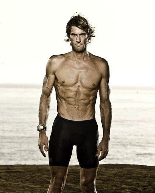 Plant Based Diet For Athletes Athletes Diet Vegan Bodybuilding Diet Vegan Athlete Meal Plan